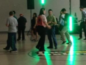 Harvest Dance 2012 10