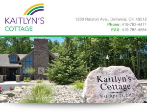 Kaitlyn's Cottage