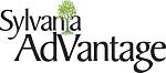 Sylvania Advantage