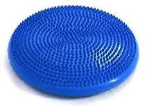 sensory seat cushion