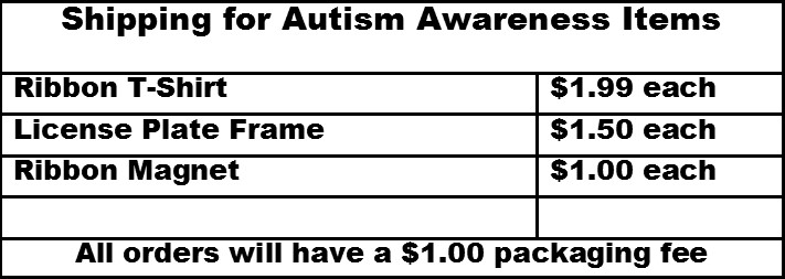https://asno.org/2014/04/06/welcome/ https://autismsocietynwoh.files ...