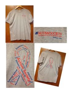 00399f6cb1b Buy Autism Awareness Products | Autism Society of Northwest Ohio